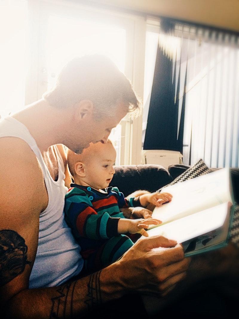 培养天才的家庭都有这些共性,赶紧get。你也能培养出郎朗式天才